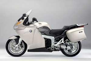 Les différentes motos GT Bmw_k110