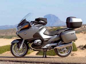 Les différentes motos GT Bmw_r110