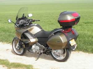 Les différentes motos GT Honda-10