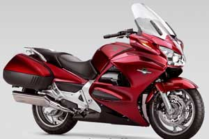 Les différentes motos GT Honda_10