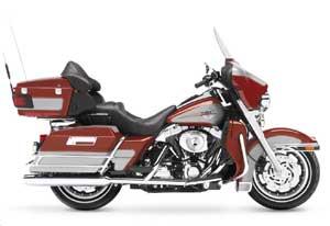 Les différentes motos GT Ultra_11
