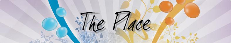 .::The Place::., Espace pour les jeunes -