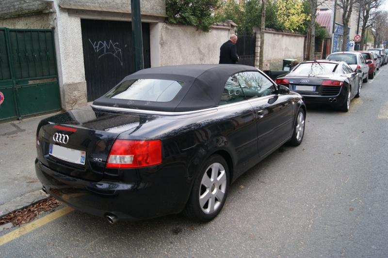 [maxx91] Sa A4 Cab et ses anciennes Audi_a11