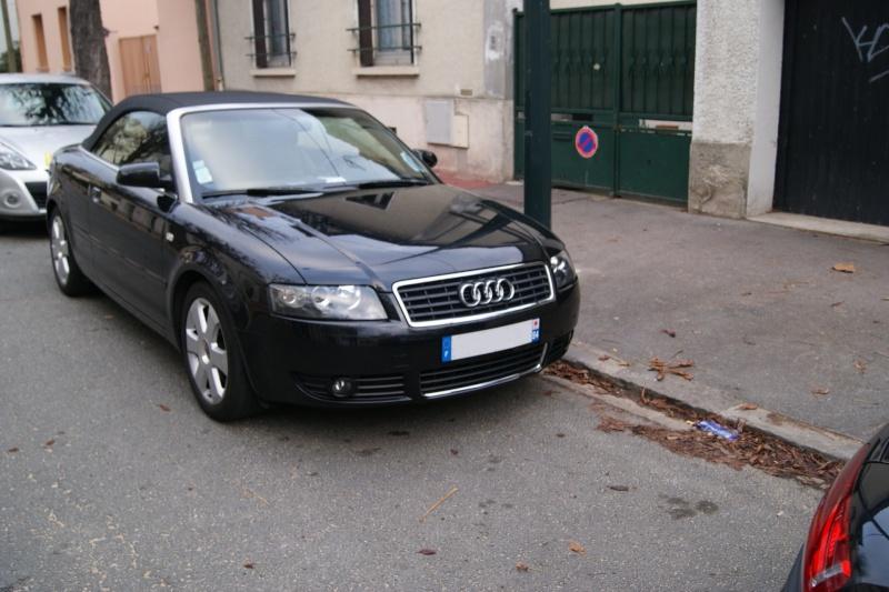 [maxx91] Sa A4 Cab et ses anciennes Audi_a12