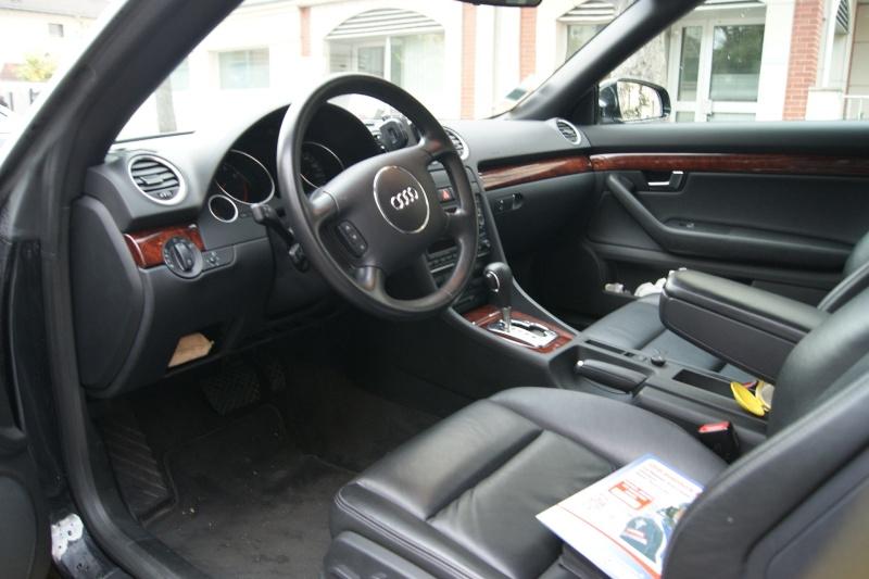 [maxx91] Sa A4 Cab et ses anciennes Audi_a13