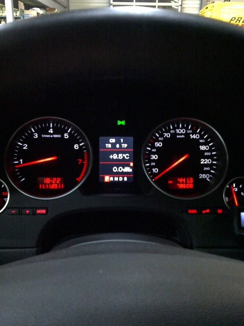 [maxx91] Sa A4 Cab et ses anciennes Img-2010
