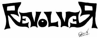 BASICAMENTE GRACIAS. Revolv10