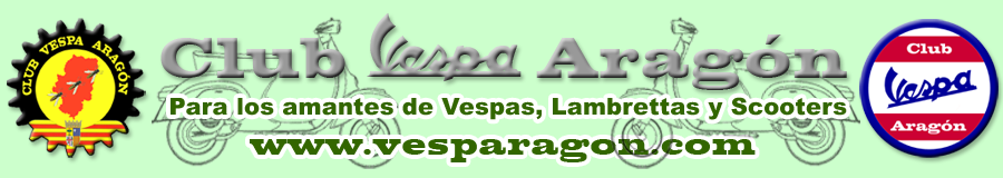 www.vesparagon.es