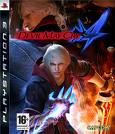 Devil May Cry Nero10