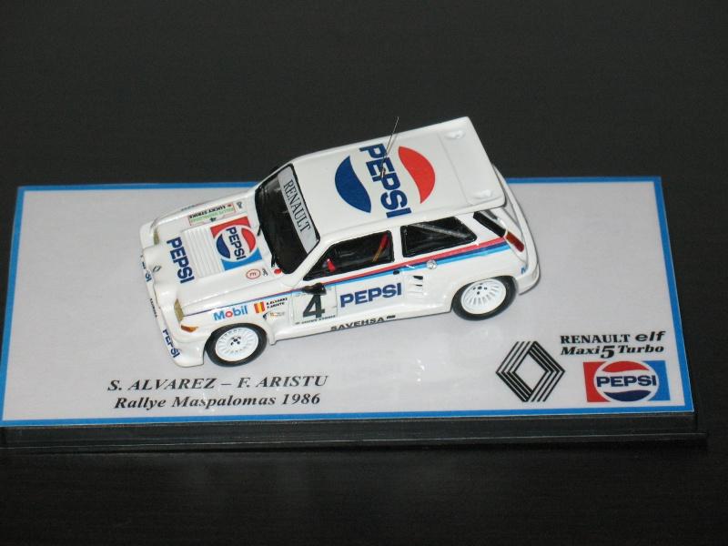 Les Renault 5 turbo de fpfp - Page 4 Img_3917