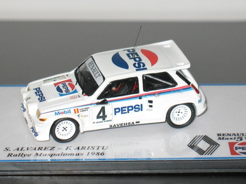 Les Renault 5 turbo de fpfp - Page 4 Img_3918