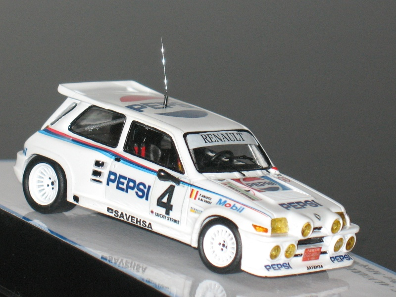 Les Renault 5 turbo de fpfp - Page 4 Img_3920