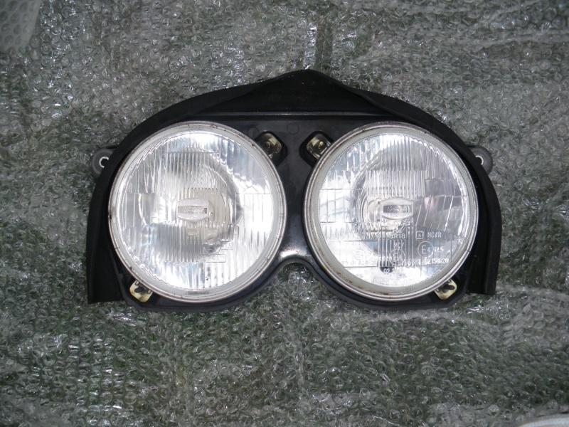 Prévente ensemble carénages ZXR 750 J V/B/B Imgp0313
