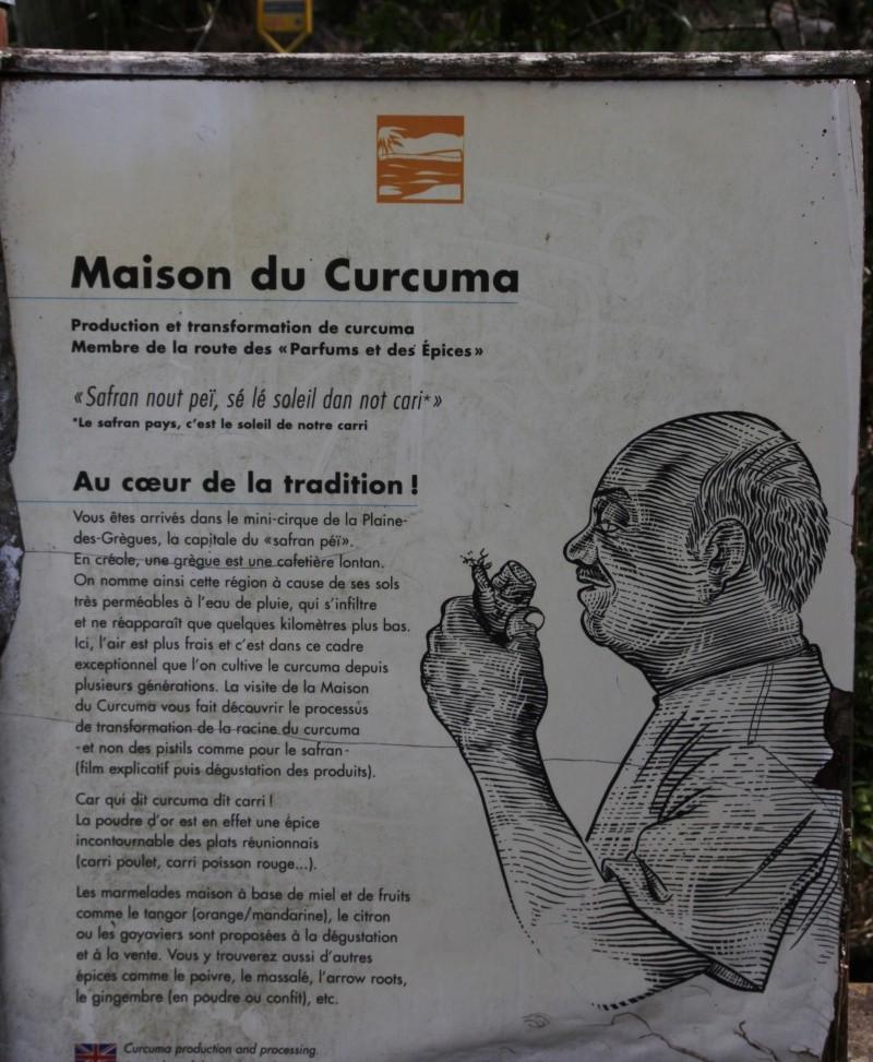 [Campagne] LA RÉUNION - TOME 001 - Page 23 Grague13