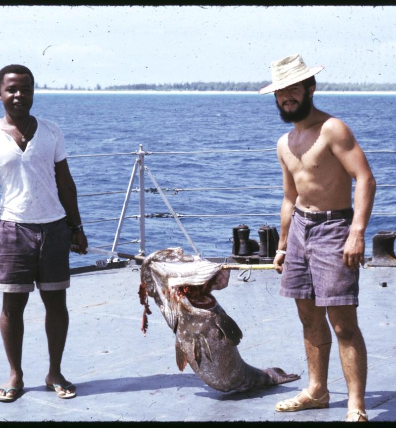 [Campagne] Iles éparses du canal du Mozambique Juan_d14