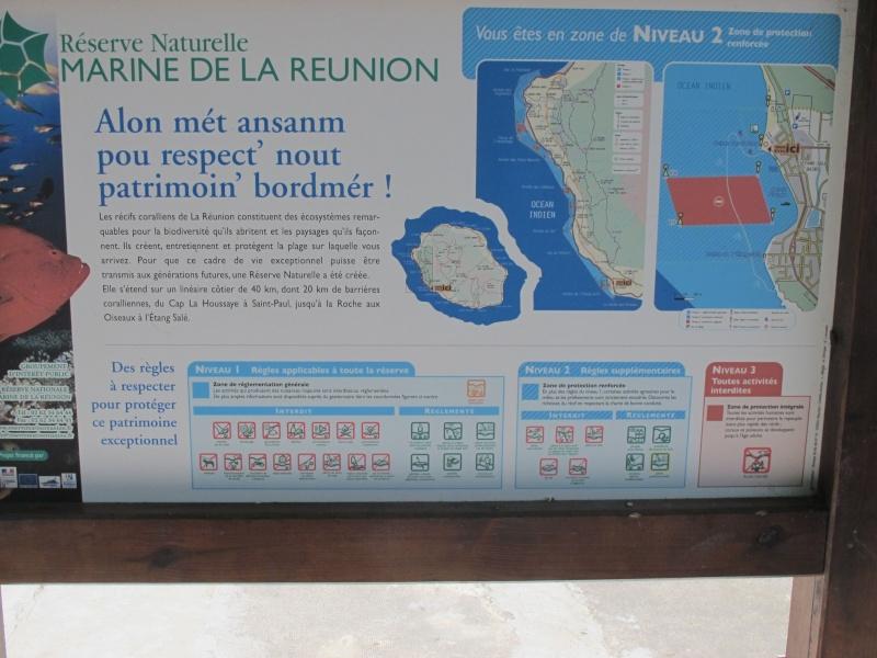 [Campagne] LA RÉUNION - TOME 001 - Page 20 Raunio11