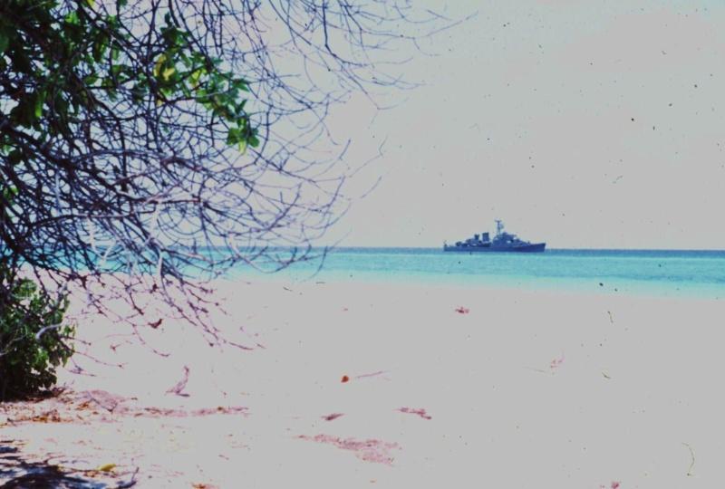 [Campagne] Iles éparses du canal du Mozambique Transp66