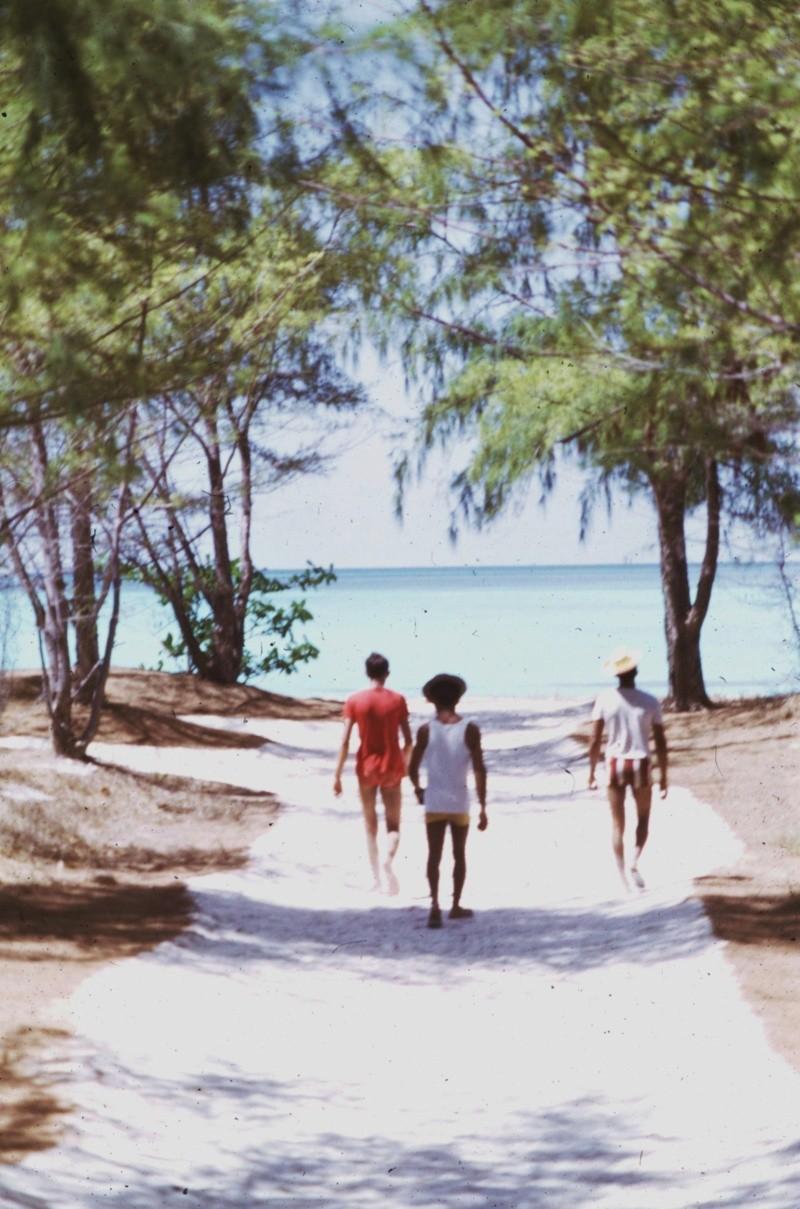 [Campagne] Iles éparses du canal du Mozambique Transp67