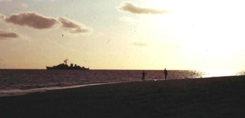 [Campagne] Iles éparses du canal du Mozambique Transp70