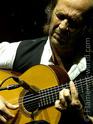 منتدى موسيقى الفلامينكو flamenco