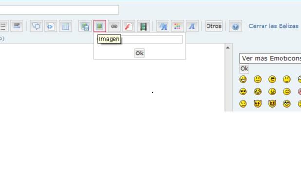 Como subir imágenes según zeta3000 Dibujo10