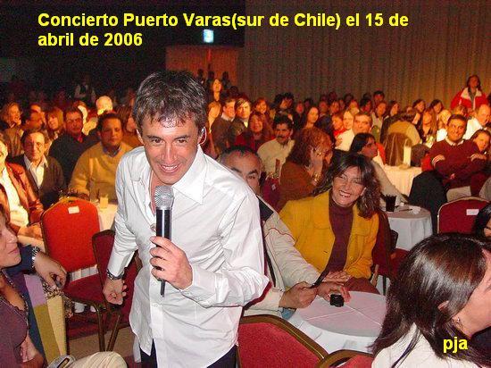 Fotos Conciertos 2006 Pj10