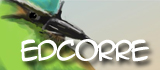 >> CACTUSTUS << Edcorr10
