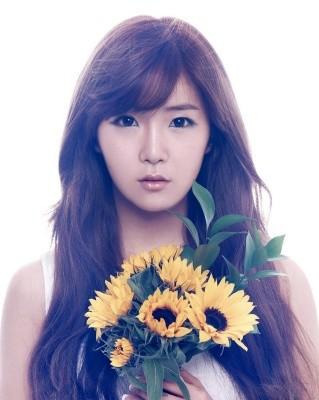 Rainbow Jo_hye10
