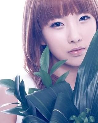 Rainbow Kim_ji10