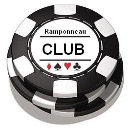 Ramponneau-Club
