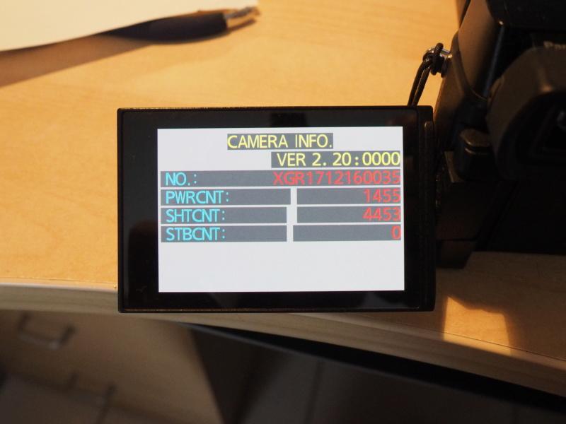 Panasonic GX8 + 12-60mm Pa070012