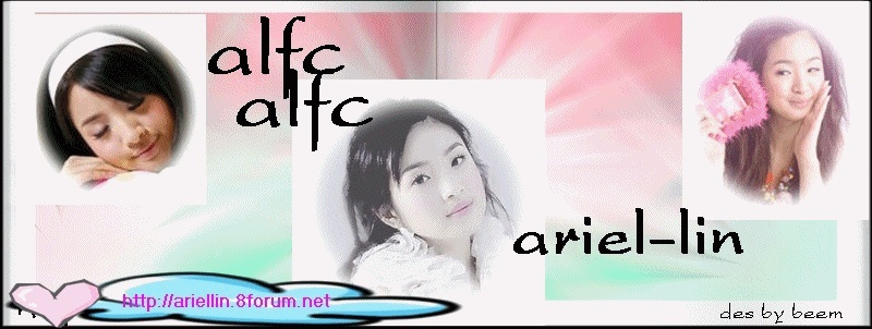 angle lovely [ALFC]