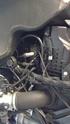Module Accelerator - Page 3 30092014