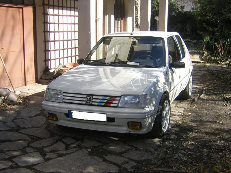 [bencitrouille]  Rallye - 1294 - blanc - 1989 Dscn7248