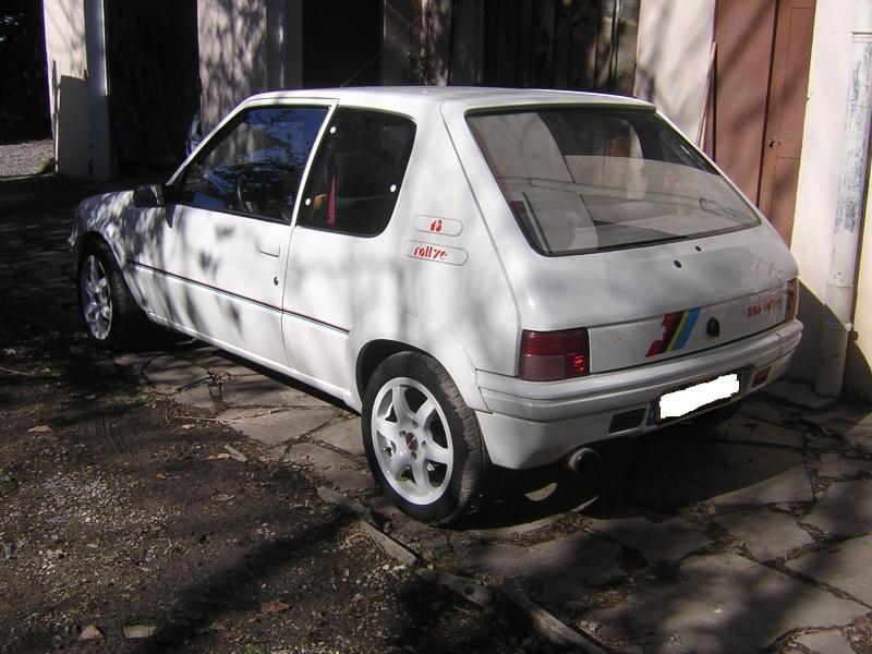 [bencitrouille]  Rallye - 1294 - blanc - 1989 Dscn7249