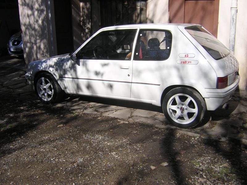 [bencitrouille]  Rallye - 1294 - blanc - 1989 Dscn7251