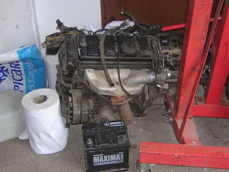 [bencitrouille]  Rallye - 1294 - blanc - 1989 Dscn7314