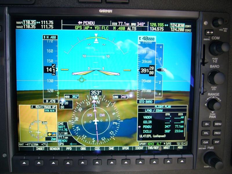 Mon record d'altitude P1070110