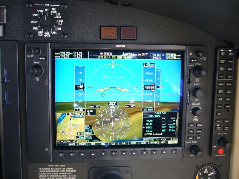 Mon record d'altitude P1070111