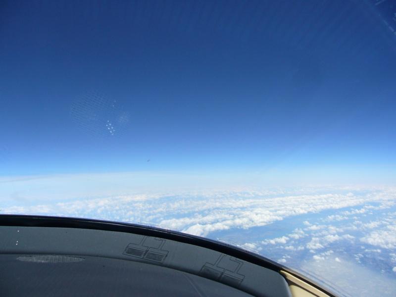 Mon record d'altitude P1070112