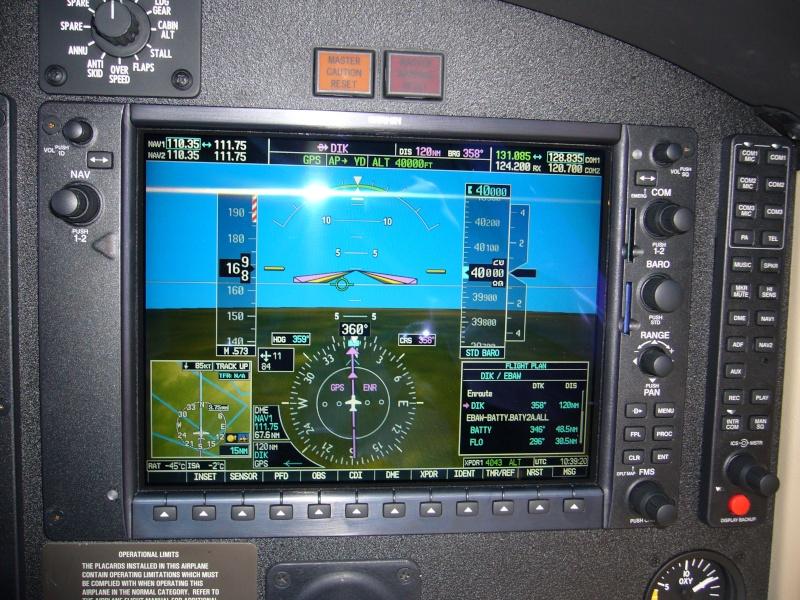 Mon record d'altitude P1070113