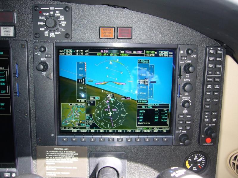Mon record d'altitude P1070114
