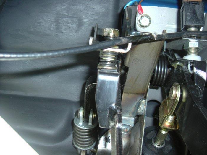 Cylindres émetteur/récepteur d'embrayage 02_ped10