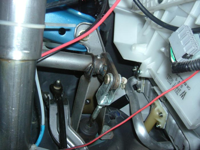 Cylindres émetteur/récepteur d'embrayage 03_ren10