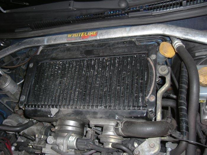 Cylindres émetteur/récepteur d'embrayage 06_tmi10