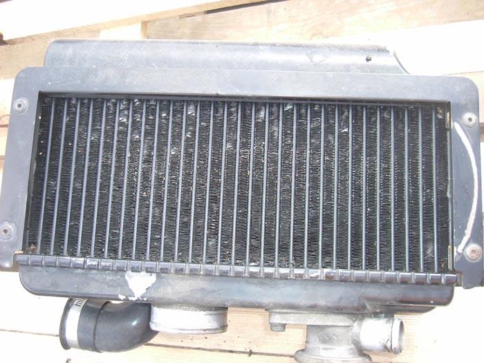 Cylindres émetteur/récepteur d'embrayage 12_ail10