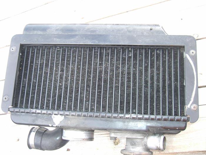 Cylindres émetteur/récepteur d'embrayage 13_ail10