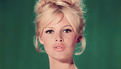 Bardot VS Deneuve 1373_810