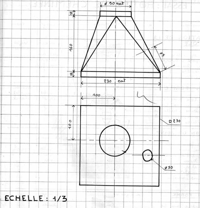 ÉCOLE DES APPRENTIS MÉCANICIENS DE LA FLOTTE - TOME 1 Chaud-16