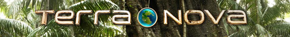 Terra Nova 05457810